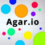 Agar.io 2.7.3 Apk + Mod (Zoom Out) for android