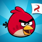 Angry Birds Classic 8.0.3 Apk + Mod (Unlocked/PowerUps/Ad-Free) for android