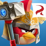 Angry Birds Epic RPG 3.0.27463.4821 Apk + Mod + Data for android