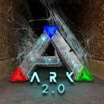 ARK: Survival Evolved 2.0.10 Apk + Mod + Data for android