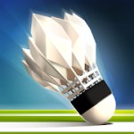 Badminton League 3.86.3977 Apk + Mod (Unlimited Money,Free Shopping) for android
