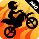 Bike Race Pro by T. F. Games 7.7.20 Apk + MOD ( Full Unlocked ) for Android