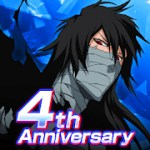 BLEACH Brave Souls 9.2.2 Apk + Mod for android