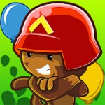 Bloons TD Battles 6.4.1 Apk + Mod (Money/Medallions/unlocked) for Android