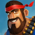 Boom Beach 39.73 Apk for android