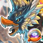 Bulu Monster 6.0.2 Apk + Mod (Bulu Points) for Android