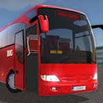 Bus Simulator : Ultimate 1.1.1 Apk + Mod (Unlimited Money) + Data for android