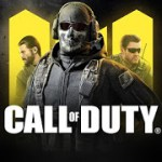 Call of Duty®: Mobile 1.0.8 Apk + Data for android
