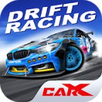 CarX Drift Racing 1.16.2 Apk + Mod (Unlimited Coin,Gold) + Data for android