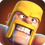 Clash of Clans 11.651.19 Apk for android