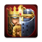 Clash of Kings : Eight Kingdoms Conflict 5.60.0 Apk for Android