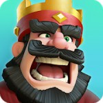 Clash Royale 3.1.0 Apk for android