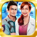 Criminal Case 2.29 Apk + Mod (Unlimited Energy) for android
