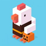 Crossy Road 4.3.7 Apk + Mod (Unlocked/Coins/Adfree) for Android