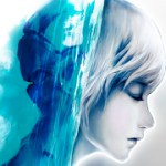 Cytus 10.0.11 Apk + Data for Android