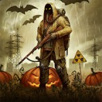 Day R Survival – Apocalypse, Lone Survivor and RPG 1.643 Apk + Mod for android