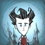 Don't Starve: Pocket Edition 1.13 Apk + Data for android