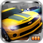 Drag Racing 1.7.95 Apk + Mod (Unlimited Money/Unlocked) for android