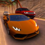 Driving School 2017 3.5 Apk + Mod (Money/All Cars) + Data for android