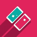 DUAL! 1.4.02 Apk Full for android
