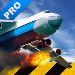 Extreme Landings Pro 3.6.3 Apk Full + Data for android