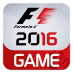 F1 2016 1.0.1 Apk + Data for android