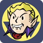 Fallout Shelter 1.13.22 Apk + Mod (Caps,Food,Water,Energy) + Data for android