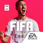 FIFA Soccer 13.0.09 Apk for android
