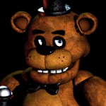 Five Nights at Freddy's 2.0.1 Apk + Mod (Unlocked) for android