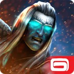 Gods of Rome 1.9.5c Apk for android