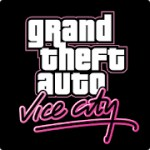 Grand Theft Auto: Vice City 1.09 Apk + MOD (Unlimited Money) + Data for Android