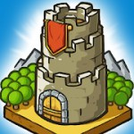 Grow Castle 1.25.2 Apk + Mod for android