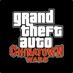GTA: Chinatown Wars 1.04 Apk + Mod + Data (a lot of money) for android