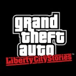 GTA: Liberty City Stories 2.4 Apk + Mod(Sprint/Money) + Data for android