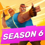 Guns of Boom - Online PvP Action 10.2.353 Apk + Mod (No recoil,...) for android
