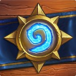 Hearthstone 15.4.35057 Apk for android