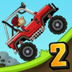Hill Climb Racing 2 1.30.0 Apk + Mod for android