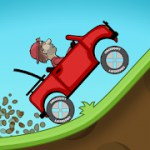 Hill Climb Racing 1.43.1 Apk + Mod ( Unlimited Money ) for android
