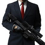 Hitman Sniper 1.7.128077 Full Apk + Mod (a lot of money) + Data for android