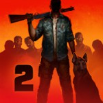 Into the Dead 2: Zombie Survival 1.26.0 + Mod (Unlimited Money ) + Data for android