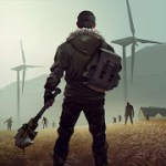 Last Day on Earth: Survival 1.14.4 Apk + Mod + Data for android