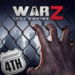 Last Empire - War Z: Strategy 1.0.271 Apk + Data for android