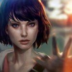 Life is Strange 1.00.296 Apk + Data + Full Purchased Episodes for android
