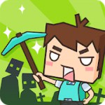 Mine Survival 2.1.8 Apk + Mod (Unlimited Money/Unlocked) for android