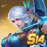 Mobile Legends: Bang Bang 1.4.20 Apk for android