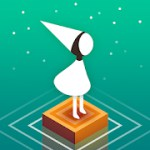 Monument Valley 2.7.16 Apk + Mod (DLC/Levels Unlocked) + Data for android