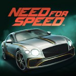 Need for Speed™ No Limits 3.9.2 Apk for android