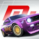 Nitro Nation Drag & Drift 6.6.2 Apk + Mod + Data for android