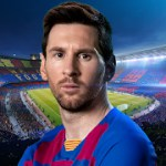 PES CLUB MANAGER 2.9.91 Apk + Data for android