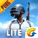 PUBG MOBILE LITE 0.140.0 Apk + Data for android